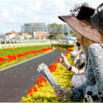 Melbourne Spring Racing Carnival – what to expect?